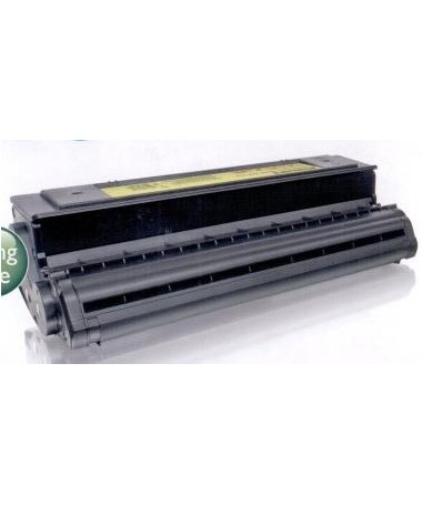 Toner With Drum Rig for Philips MFD 6170DW MFD 6135D-3K