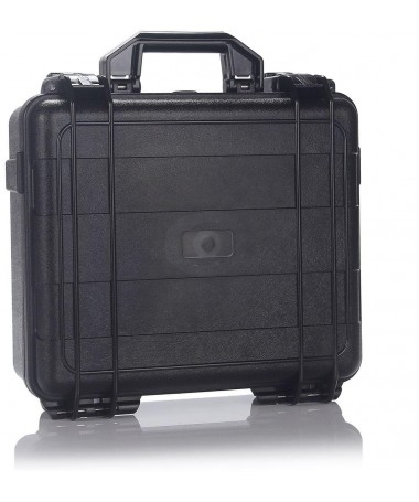 Mavic DJI Valigia professionale sovrapponibile Flight case