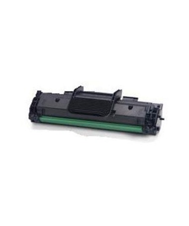 Toner compatible for Xerox PHASER 3200MFP -3K 113R00730