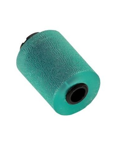 Paper Separation-ickup-Feed RollerA00J563600A0P0-R740-00