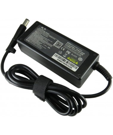 Notebook Adapter for Samsung 19V 60W 3.15A 5.5x3.0 +pin