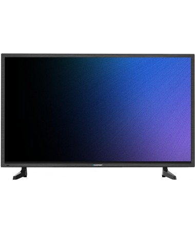 32'' 100AMR D-LED HD TV 720p con DVB-T2 (H.265 Main 10)