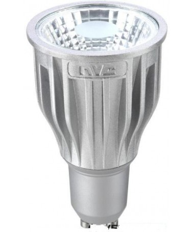 LED GU10B 7W-85x50mm-4000K/50º-450LM-R5070052292