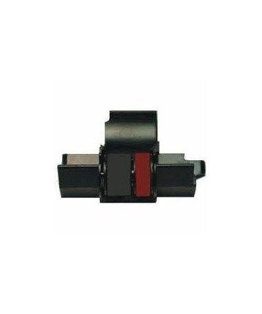 Black Red For BP12D,MP120,P15D,P234191A001/CP-13IR40T